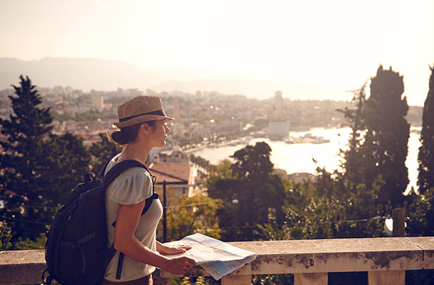 Croatia on a Budget: Top Things to Do