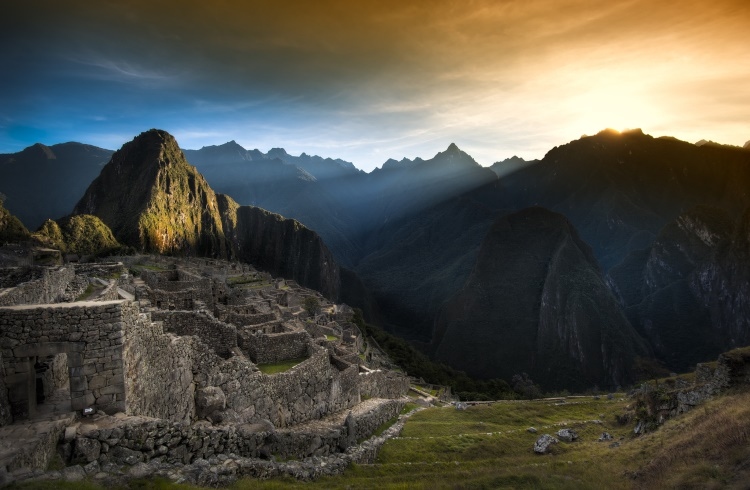 How to Make the Most of Your Machu Picchu Experience