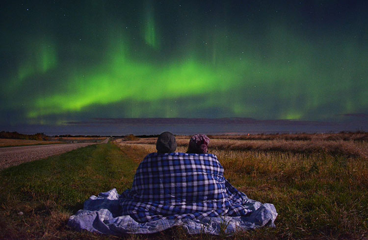 A Local's Top 3 Wild Places to Explore in Saskatchewan