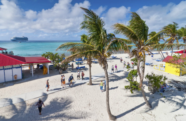 Tourist Scams Local Customs In The Bahamas - Drinking age in bahamas