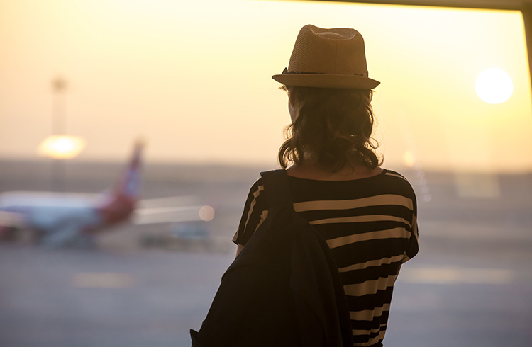 How to Beat Jetlag: 7 Full-time Travelers Weigh In