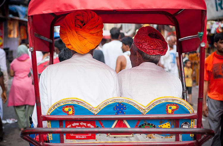 33 Useful Hindi Phrases for Your First Trip to India