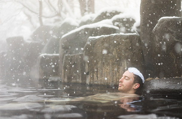Japan Onsen Etiquette What Travellers Need To Know-6456