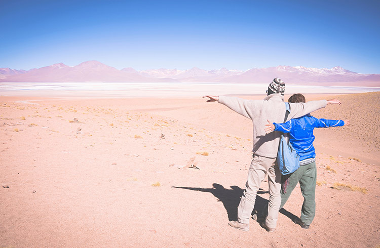 Adventure in Bolivia: How to Choose a Tour Operator