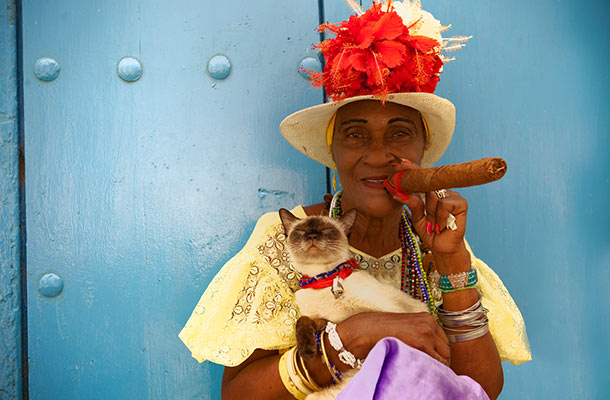 Scams in Cuba → What to Look Out For & Avoid