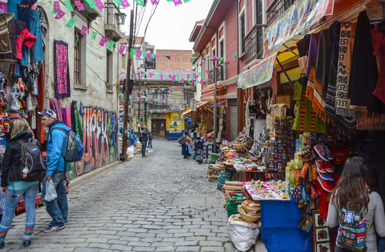 Is It Safe To Travel To Bolivia
