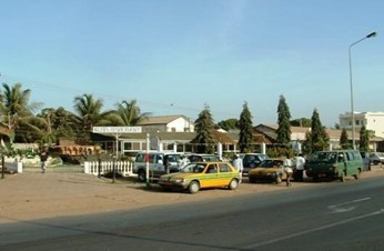 Travel in The Gambia - How to stay healthy and safe
