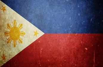 Philippines Travel Warnings and Alerts