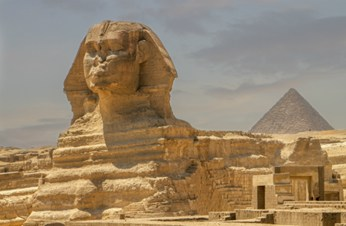 5 Things I Wish I Knew Before Going to Egypt
