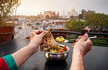 How to Avoid Delhi Belly: Tips to Stay Healthy in India
