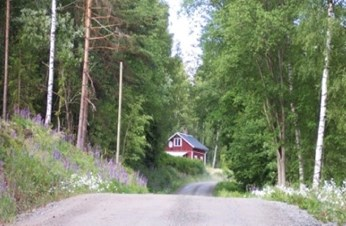 Driving in Sweden - Tips to Stay Safe