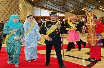 Brunei: How to Navigate Local Laws & Customs