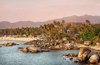 See & Do the Best of Goa –  A Local's Guide