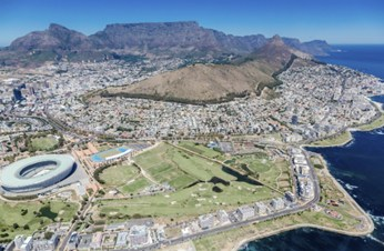 Crime in South Africa - How to stay out of trouble!