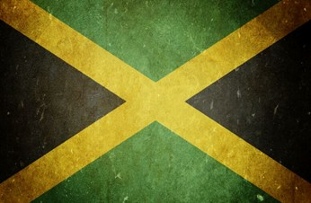 Latest Travel Alerts for Jamaica