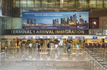 Singapore Import Restrictions → Stay within the Law