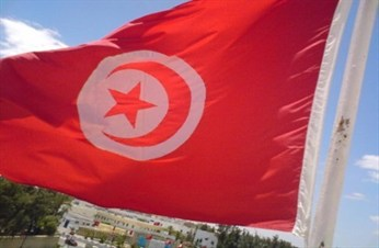 Is Tunisia safe to travel to now? Will I be safe?