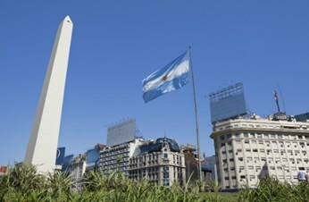 How to Travel Safely in Buenos Aires
