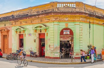 How to Avoid Common Scams & Crime in Nicaragua