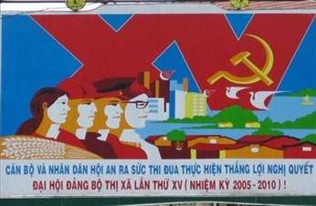 Local laws & customs in Vietnam: What you need to know