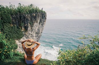 A Local's Guide to Bali: Beyond the Tourist Sites