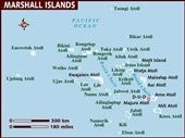 Travel safety: Travelling in the Marshall Islands