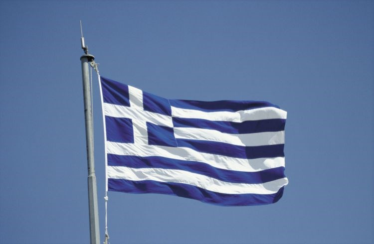Greece Travel Alerts and Warnings