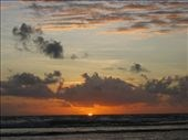 Travelling to Kiribati: How to stay safe & healthy