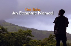 Om Baba- An Eccentric Nomad