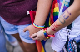 Is Laos LGBTQ Friendly? How to Stay Safe