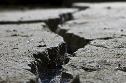 Turkey earthquakes - Should you be concerned?
