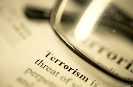 How to survive a terror attack: tips for the traveler