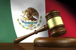 Mexico laws: Staying on the right side of the law
