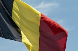 Latest travel alerts & warnings for Belgium