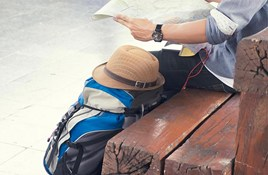 9 Essential Luggage-Safety Tips You Should Know