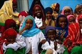 How you can stay healthy when travelling in Ethiopia