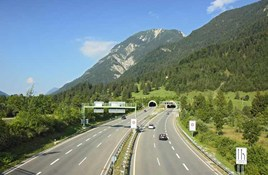 How to Survive German Autobahns & Bikes Like a Pro