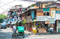 Crime in the Philippines: What to Watch Out For