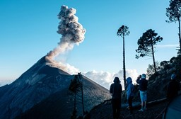8 Destinations for an Epic Adventure in Guatemala