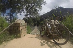 See More of Nepal with these 7 Mountain Biking Tracks