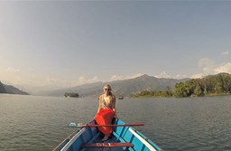 4 Breath-Taking Activities You Have to Do in Pokhara