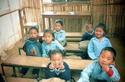 Voluntourism & Nepal – How to Give Back on Your Travels