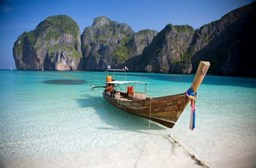 7 Reasons to TEFL in Thailand