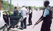 Crime in Guyana - How to stay safe: a must read!