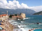 Travel advice: Safety & Local Knowledge in Montenegro