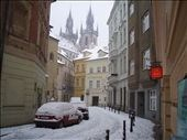 Travel safety tips for the Czech Republic