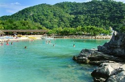 Travelling to Haiti - Is Labadee Safe?