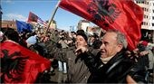 Political violence in Kosovo: what you need to know!
