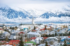 Visa Requirements for Iceland: What You Need to Know