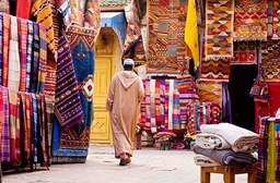 6 Common Tourist Scams & Rip-Offs in Morocco